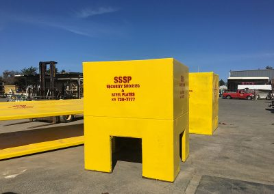 Manhole Box_SSSP Watsonville